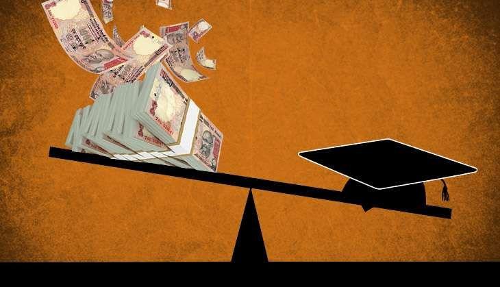 indiasellingitshighereducationinstitutions-lead_730x419