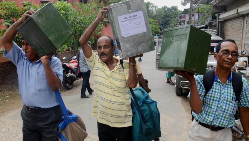 panchayat-polls-in-west-bengal_0392b846-572a-11e8-b87b-3dd7d8bd63e9