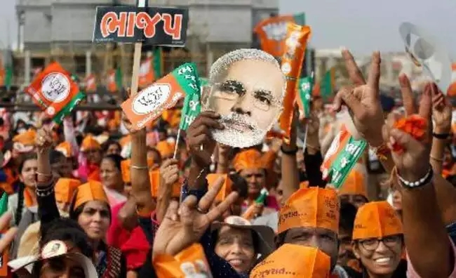 gujarats-new-bjp-government-to-take-oath-tomorrow