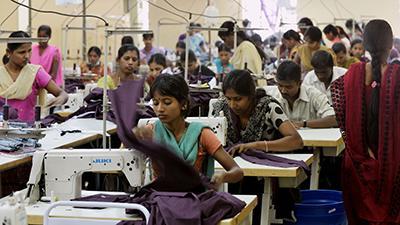 indianworkingclass