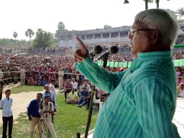 lalu-at-election-rally_00d01cfe-6c61-11e5-9358-ce0f694bc37c