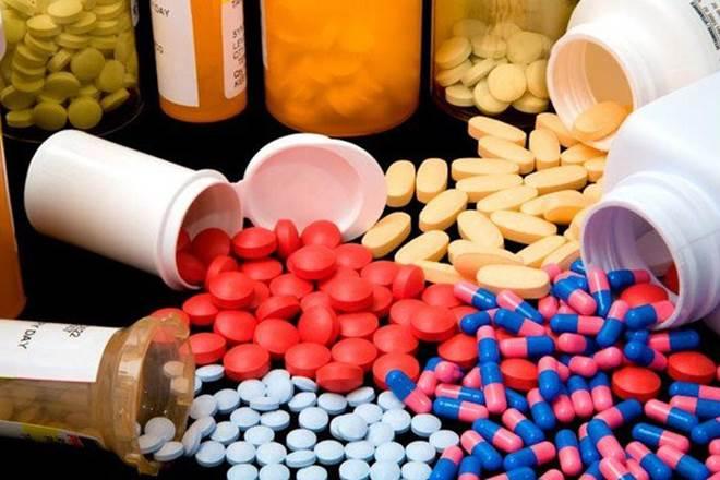 Medicine-Reu